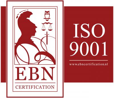 kwaliteit-iso9001-website-15