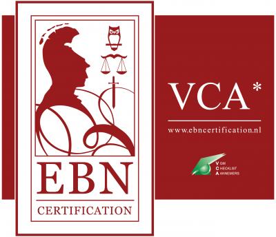 veiligheid-vca-1ster-website-logo-02
