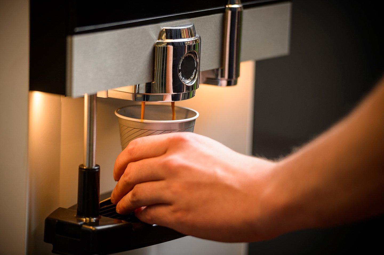 Van Duijnen Koffie (Almere)-232-Edit