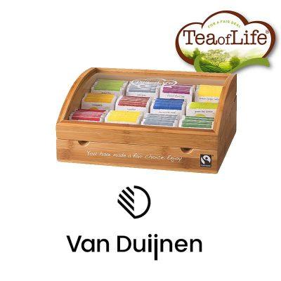 tea-of-life-assortimentsbox-small