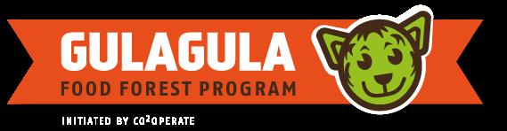 Gula Gula Food Forest Program